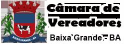 Câmara Municipal de Baixa Grande