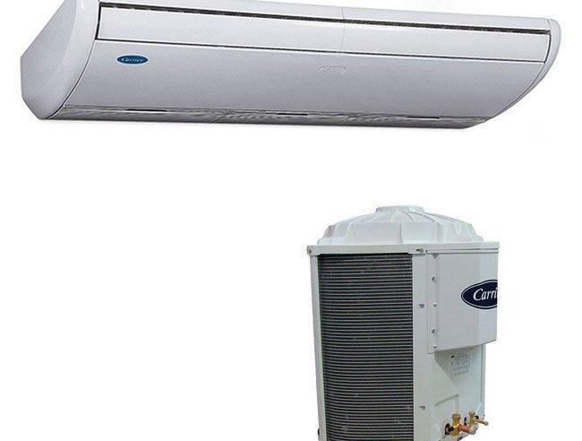 Câmara Publica Edital licitatório pra compra de 2 Condicionadores de Ar SPLIT