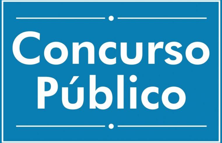 Concurso Publico de Baixa Grande – Vereadores aprovam requerimento para empresa esclarecer fatos ocorridos